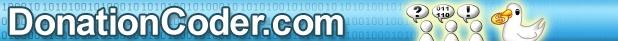 topbanner_forum