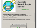 snooper autodetect