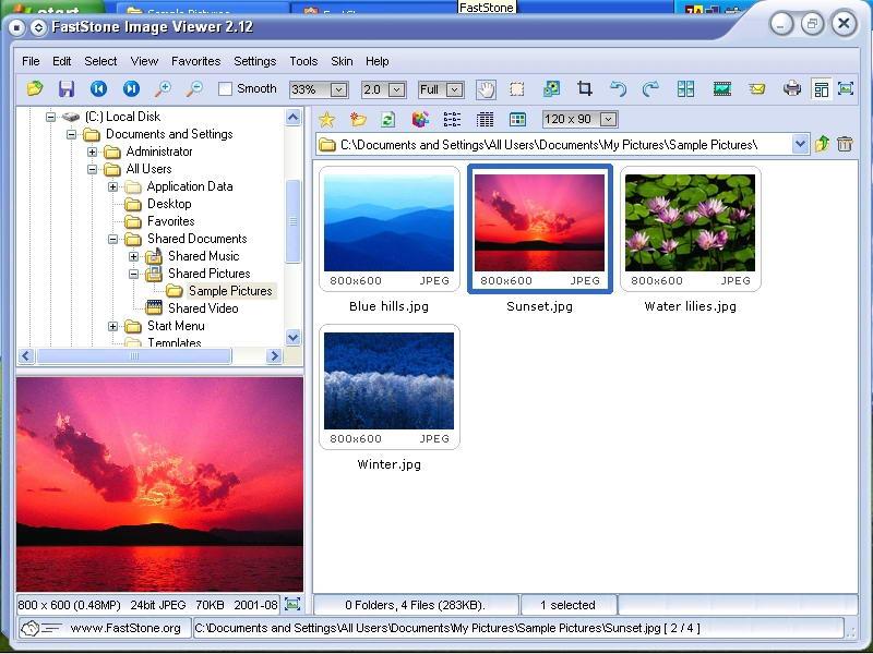 Image Viewer Download Mac