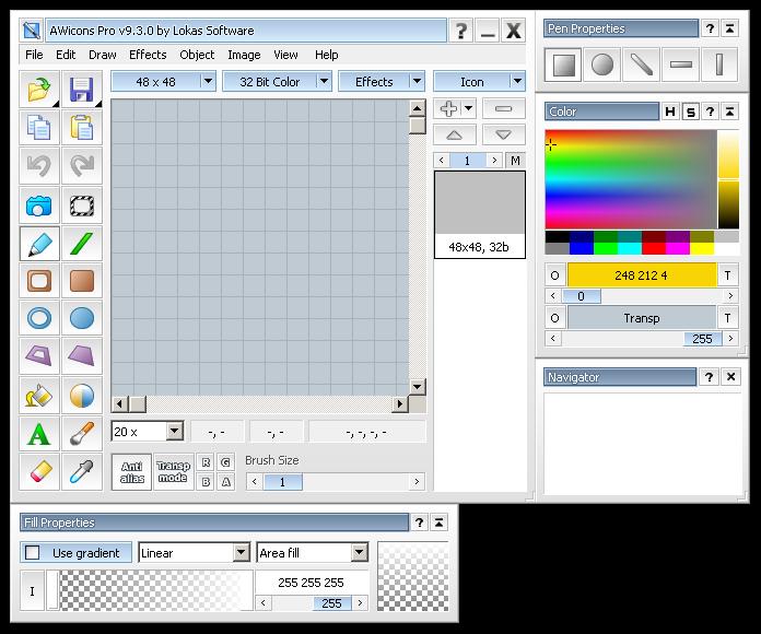 3 jan 2015 navigation: home - jasc paint shop pro 801 crack by default, this is: c:windowssystem32 (windows xp