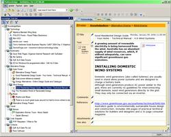 做笔记软件 - sophia_yi - 我的博客